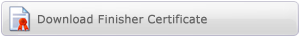 Download a Certiifcate