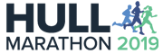 The Hull Marathon