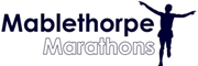 The Mabelthorpe Marathons