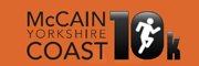 The Mccain Yorkshire Coast 10k