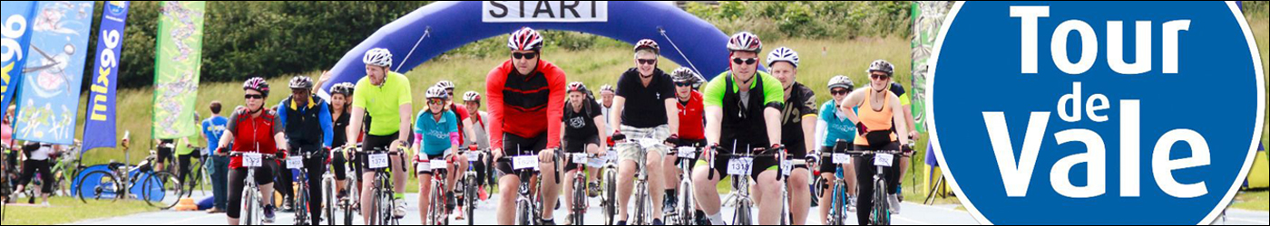 Cycle Sportives To Resume From September